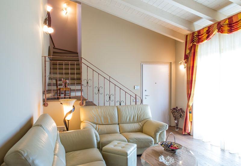 L 39 interno della casa completa chiavi in mano bautiz - Chiavi in mano casa ...