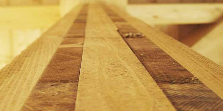 In italia cresce l edilizia in legno bautiz case in legno for Case in legno italia