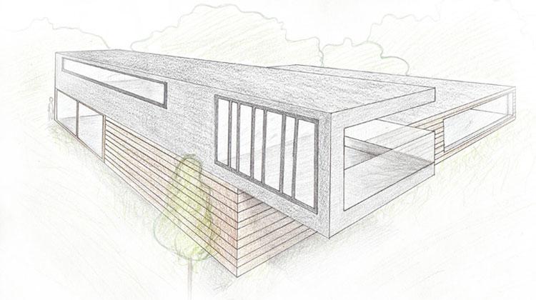 Case in legno servono autorizzazioni per costruirle for Costruire una casa in legno
