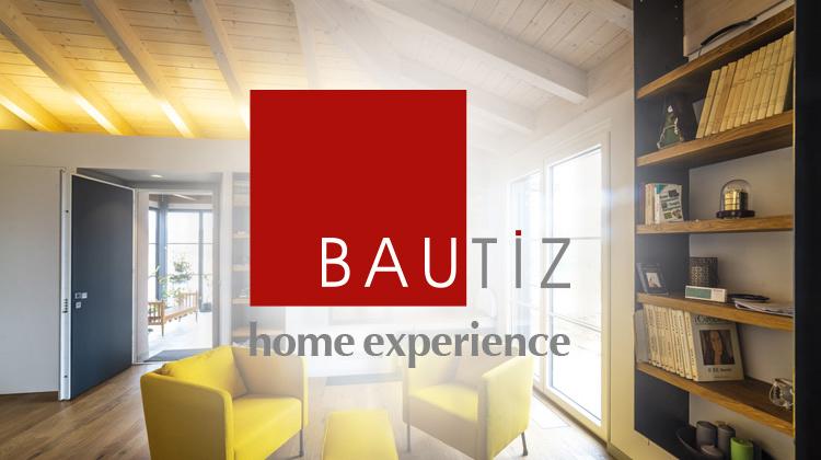 Con bautiz la casa diventa home experience bautiz bautiz case in legno - Vivere in una casa di legno ...